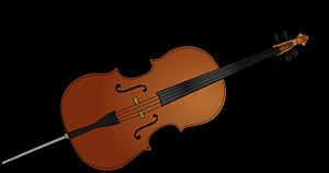 Solfège pour violoncelle