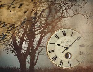 Combien de temps pour apprendre la musique ?