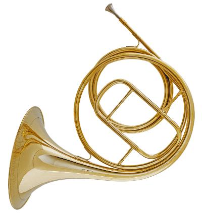 Cor naturel de la marque Gebr. Alexander, modèle 290
