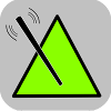 Application android metronome