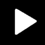 Membres, accès aux fichiers audios