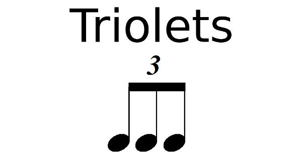 Les Triolets