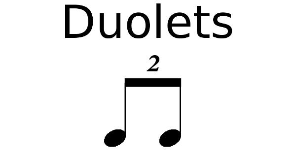 Les Duolets