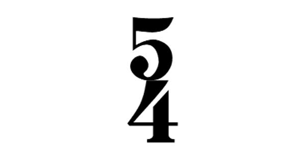 Exemples de mesure à 5/4