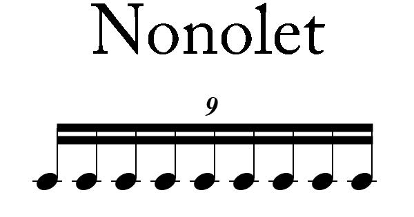 Le nonolet