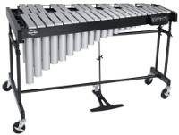 Le vibraphone