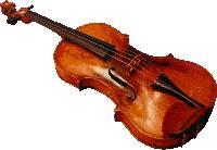 Le violon alto